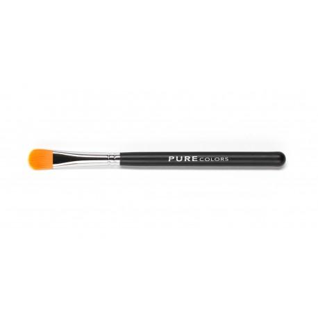 Pure Colors pędzel BRC224