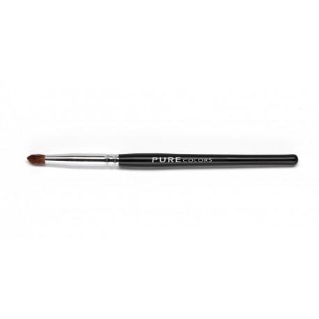 Pure Colors pędzel BRC317