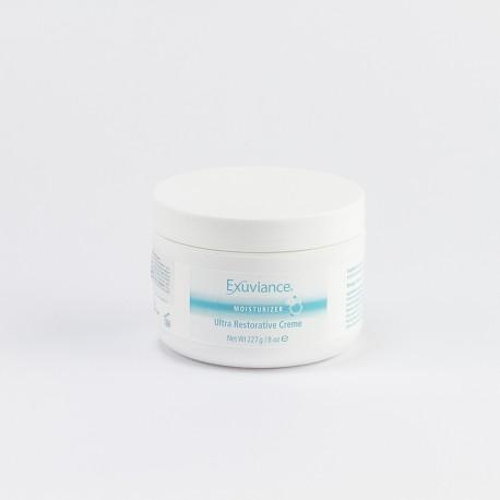 Intensywny krem naprawczy do skóry suchej i wrażliwej - Ultra Restorative Creme