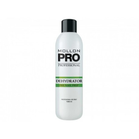 Dehydrator 1000 ml - Pre Nail Prep