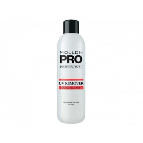 UV Remover - Quick & Easy 1000 ml