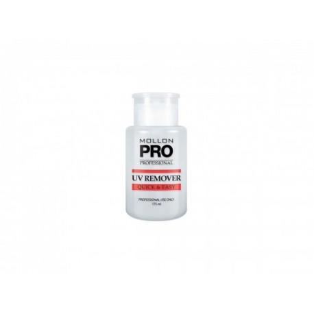 UV Remover - Quick & Easy 175 ml