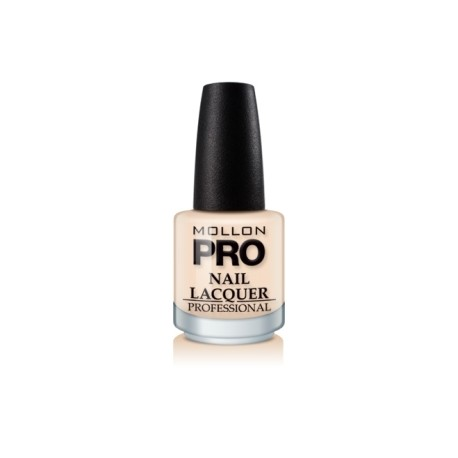 Hardening Nail Lacquer nr.2