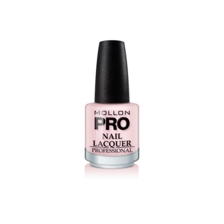 Hardening Nail Lacquer nr.4