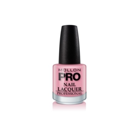 Hardening Nail Lacquer nr.6