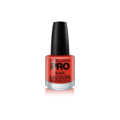 Hardening Nail Lacquer nr.8