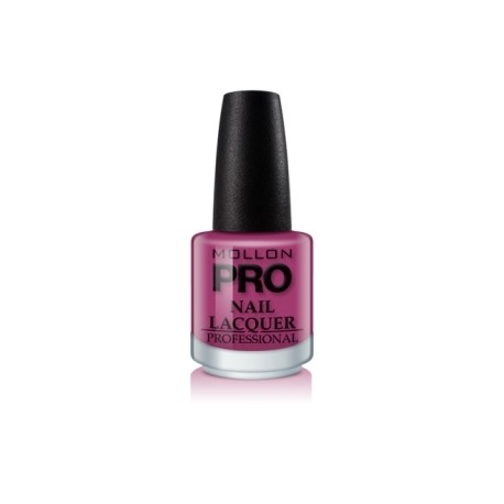 Hardening Nail Lacquer nr.14