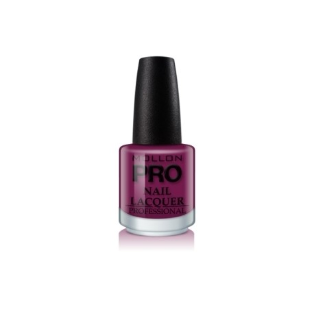 Hardening Nail Lacquer nr.15