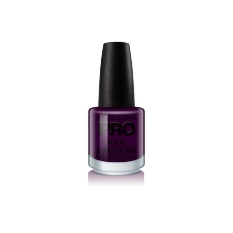 Hardening Nail Lacquer nr.16