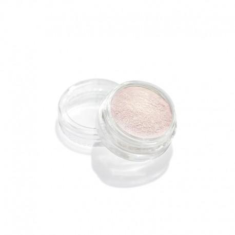 Efekt perły - różowy Pojemność 2g