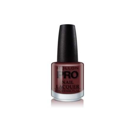 Hardening Nail Lacquer nr.18