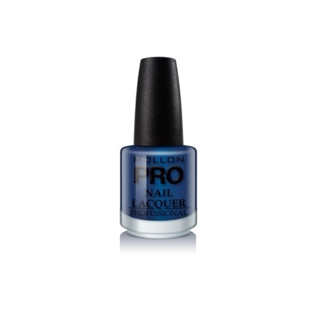 Hardening Nail Lacquer nr.19