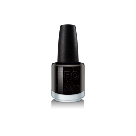 Hardening Nail Lacquer nr.20