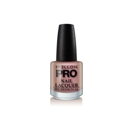 Hardening Nail Lacquer nr.44
