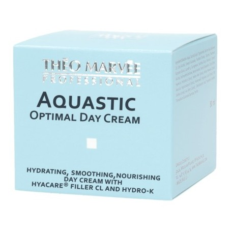 Optimal Day Cream