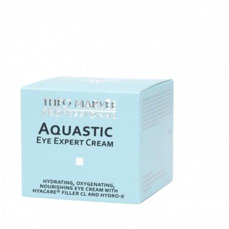 Eye Expert Cream