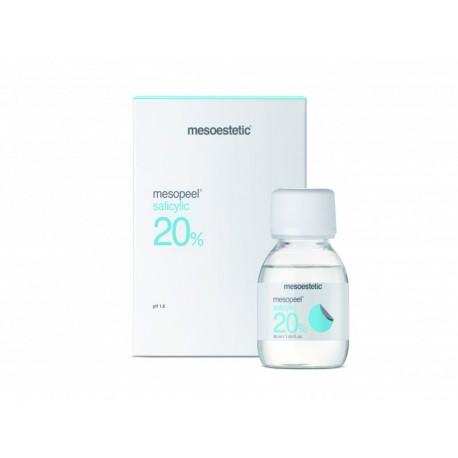 Mesopeel Salicylic AS 20%