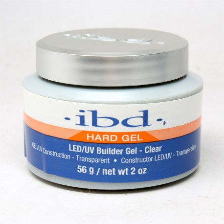 IBD hard gel 56g