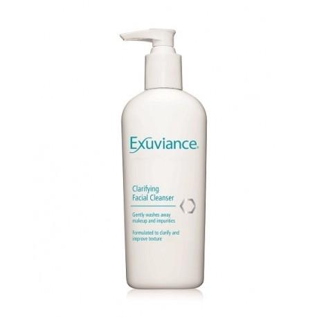 Oczyszczający żel myjący - Clarifying Facial Cleanser 212ml