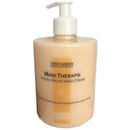 Hydro-Fruite Hand Cream