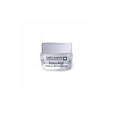 Ferulic Repair Cream 50ml