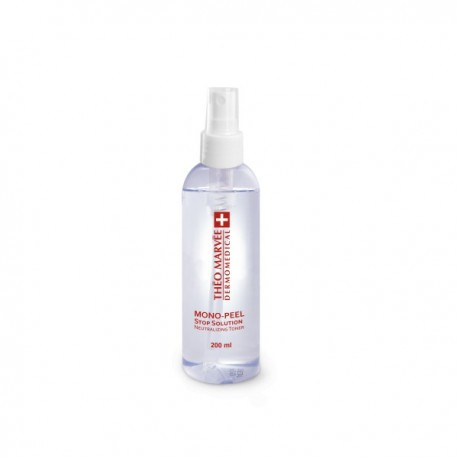 Stop Solution 200ml