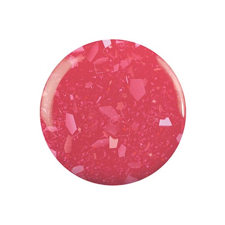 nr 486 - Revelry red
