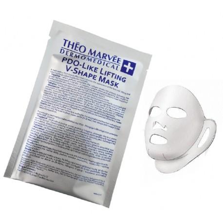 Maska liftingująca V-Shape