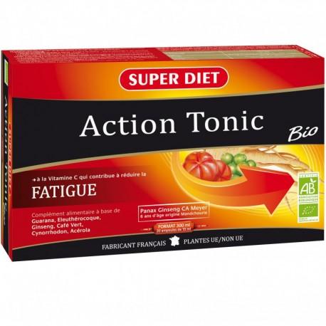 SUPER DIET Action Tonic