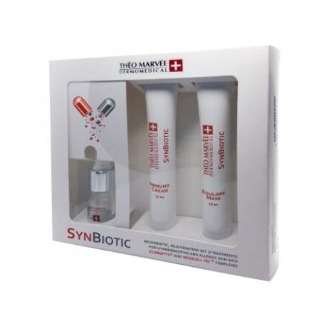 BioBalance Serum 5ml