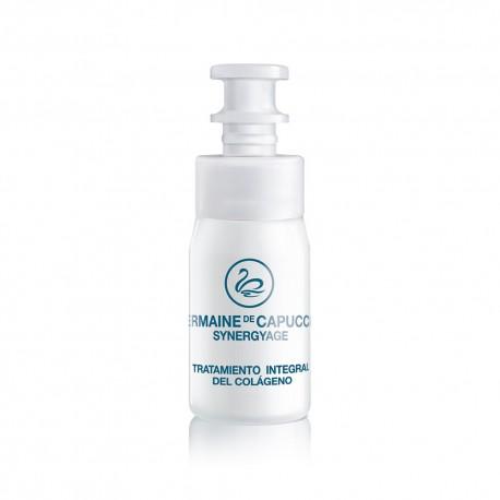 Serum Kolagenowe - Synerg Global Collagen Treatment, 12x3ml