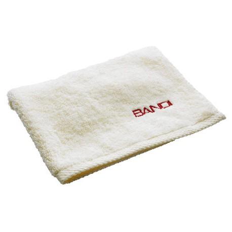 Ręcznik wymiary: 50x100