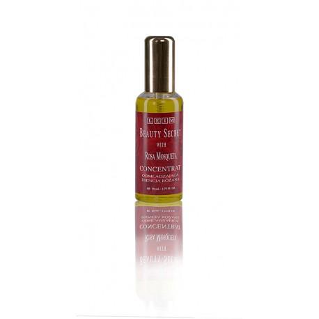 Beauty Secret Rosa Mosqueta Oil 50 ml