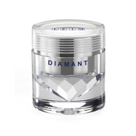 DIAMANT EYE CARE 25 ml