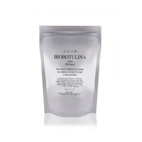 Biobotulina maska gumowa - 300g
