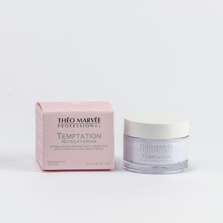 Theo Marvee Temptation NutriLift Cream 50 ml