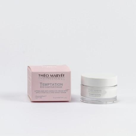 Theo Marvee Temptation Eye Contour Cream 30 ml