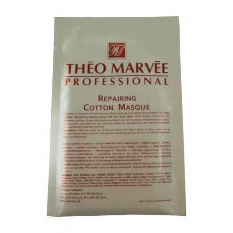 Maska w płacie naprawcza - Repair - Theo Marvee
