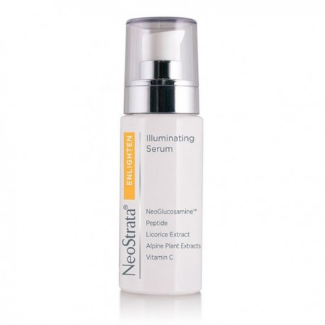 NeoStrata Enlighten serum rozjaśniające przebarwienia 30 ml