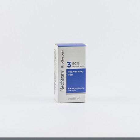 Neostrata ProSystem Peeling Glikolowy 50% 30 ml
