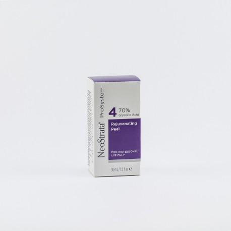 Neostrata ProSystem Peeling Glikolowy 70% 30 ml