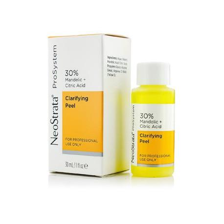 Neostrata ProSystem Peeling Oczyszczający 30% - kwas migdałowy 3