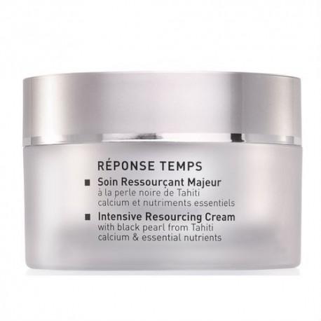 Intensywny Odżywczy Krem Regenerujący - Intensive Ressourcing Cream