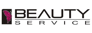 Platforma hurtowa BEAUTY SERVICE